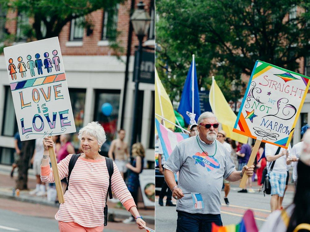 Joe_Mac_Creative_Philadelphia_Philly_Pride_March_2018_LGBT_Gay__0036.jpg