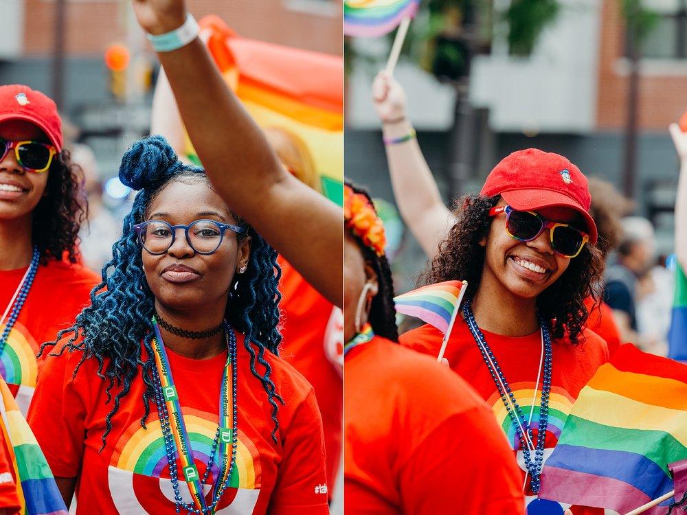 Joe_Mac_Creative_Philadelphia_Philly_Pride_March_2018_LGBT_Gay__0038.jpg