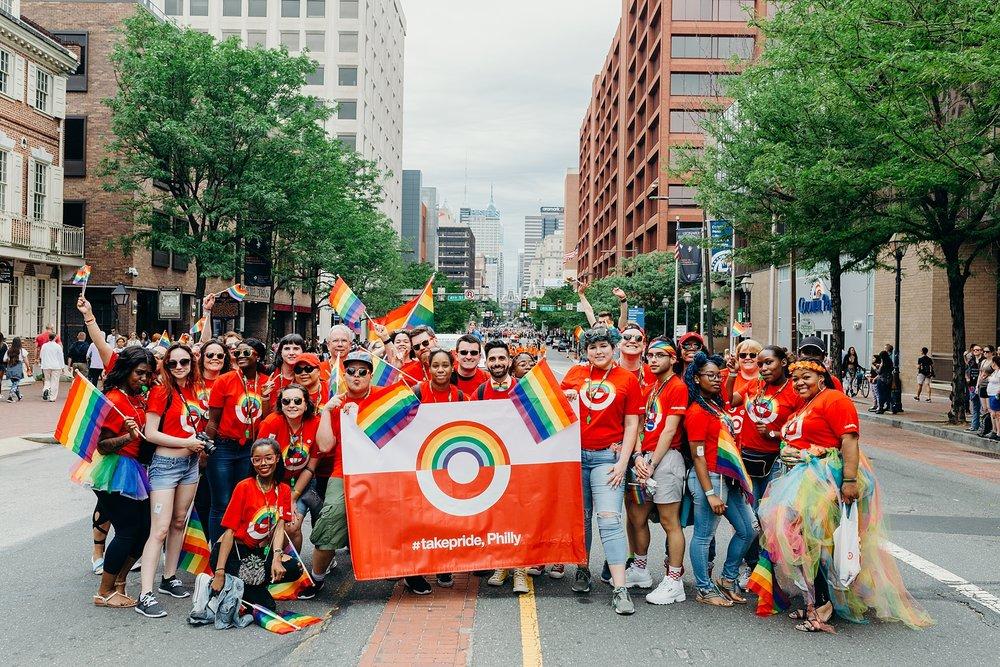 Joe_Mac_Creative_Philadelphia_Philly_Pride_March_2018_LGBT_Gay__0039.jpg