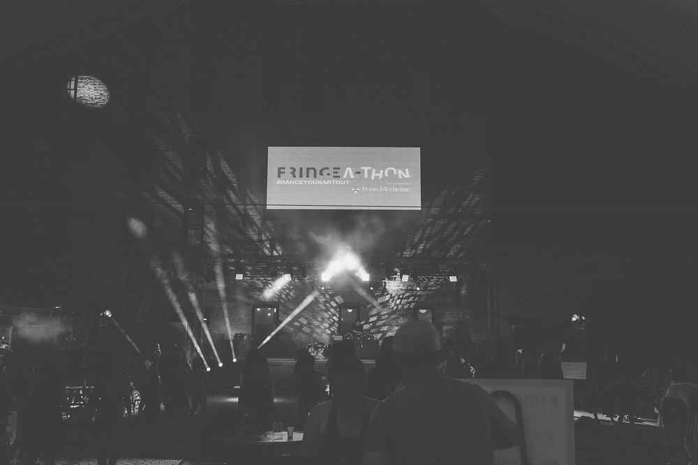 Fringe_Arts_Fingeathong_Joe_Mac_Creative_Philadelphia_Photographer_Events__0001.jpg