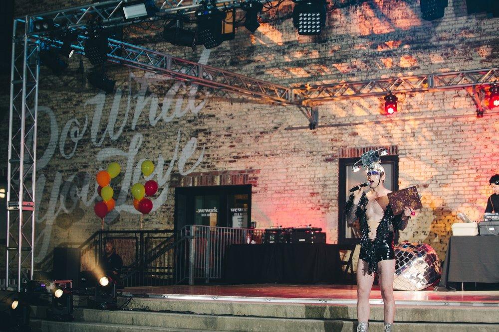 Fringe_Arts_Fingeathong_Joe_Mac_Creative_Philadelphia_Photographer_Events__0013.jpg