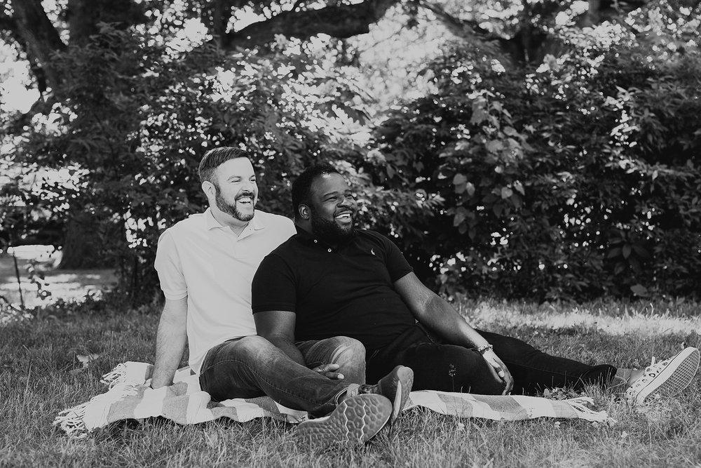Joe_Mac_Creative_Philadelphia_Philly_LGBT_Gay_Engagement_Wedding_Photography__0002.jpg