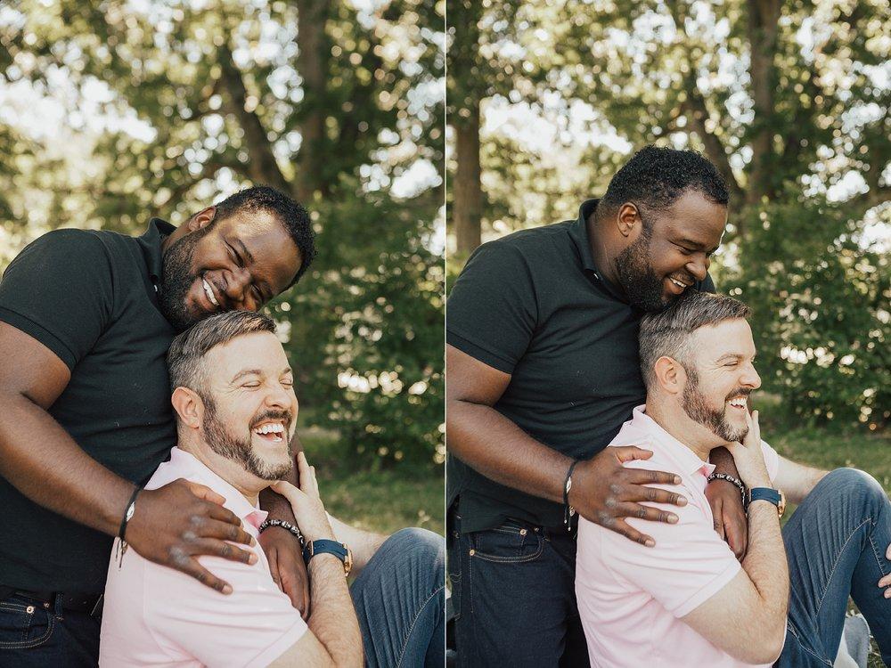 Joe_Mac_Creative_Philadelphia_Philly_LGBT_Gay_Engagement_Wedding_Photography__0010.jpg