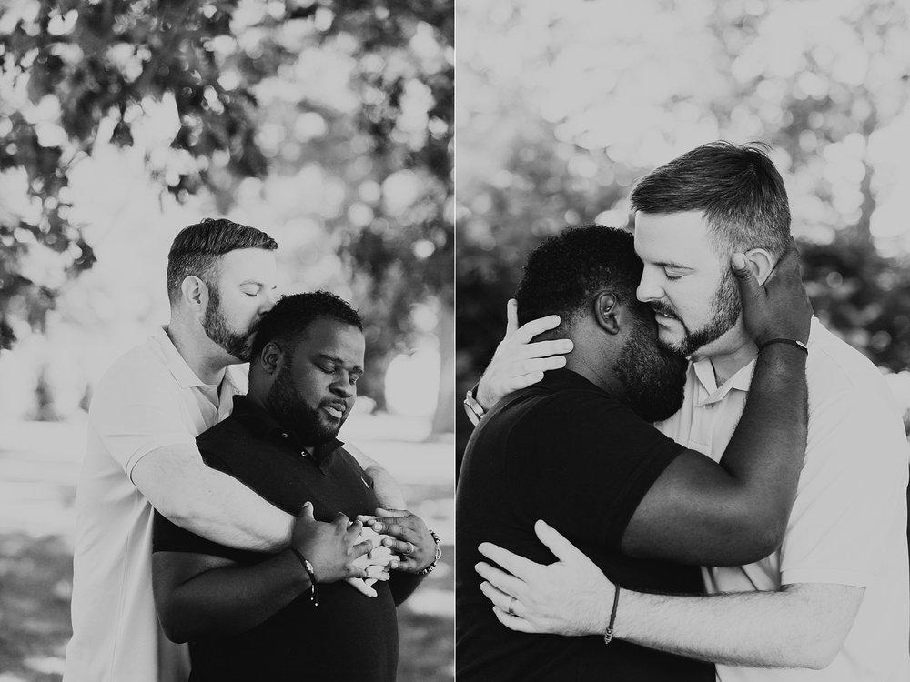 Joe_Mac_Creative_Philadelphia_Philly_LGBT_Gay_Engagement_Wedding_Photography__0014.jpg