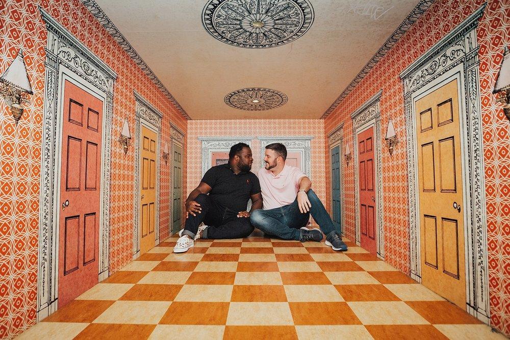 Joe_Mac_Creative_Philadelphia_Philly_LGBT_Gay_Engagement_Wedding_Photography__0024.jpg