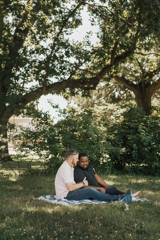 Joe_Mac_Creative_Philadelphia_Philly_LGBT_Gay_Engagement_Wedding_Photography__0005.jpg