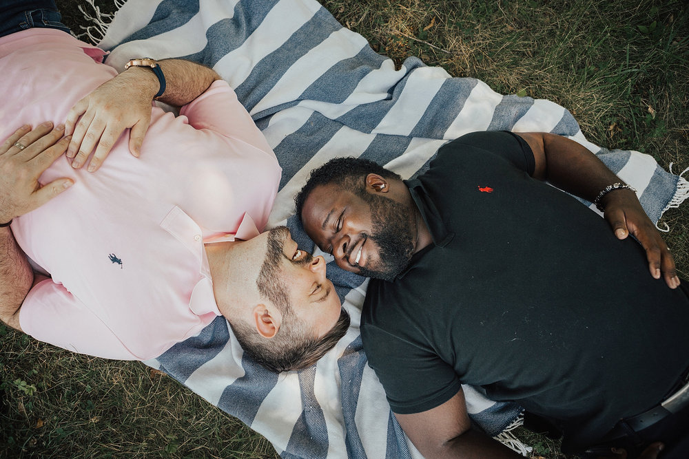 Joe_Mac_Creative_Philadelphia_Philly_LGBT_Gay_Engagement_Wedding_Photography__0007.jpg