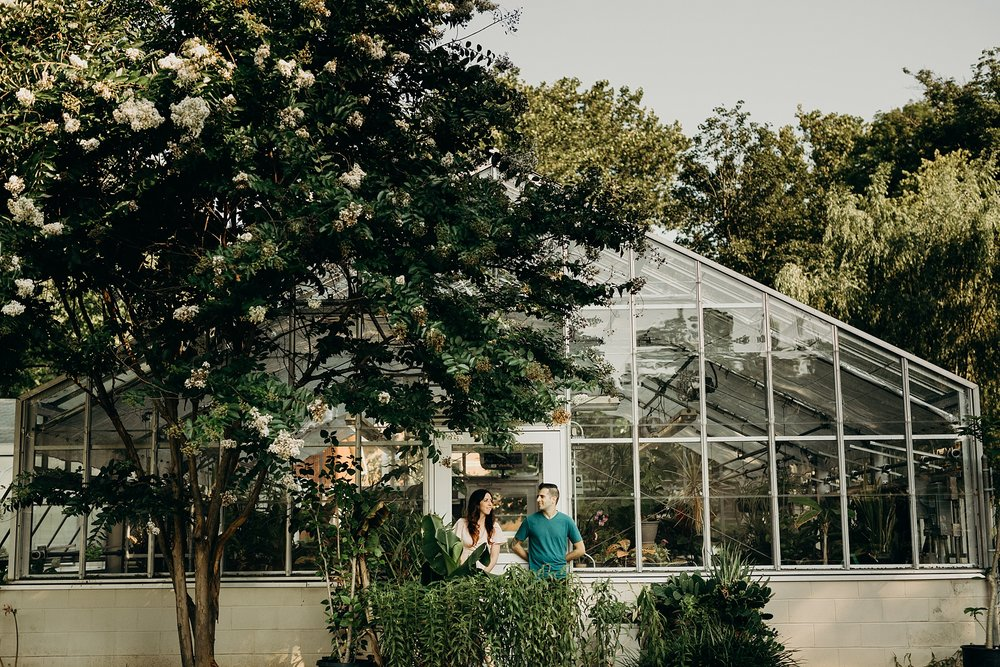 Joe_Mac_Creative_Wedding_Photography_Philadelphia_Boho_Bride_Best_Of_Haverford_College_0002.jpg