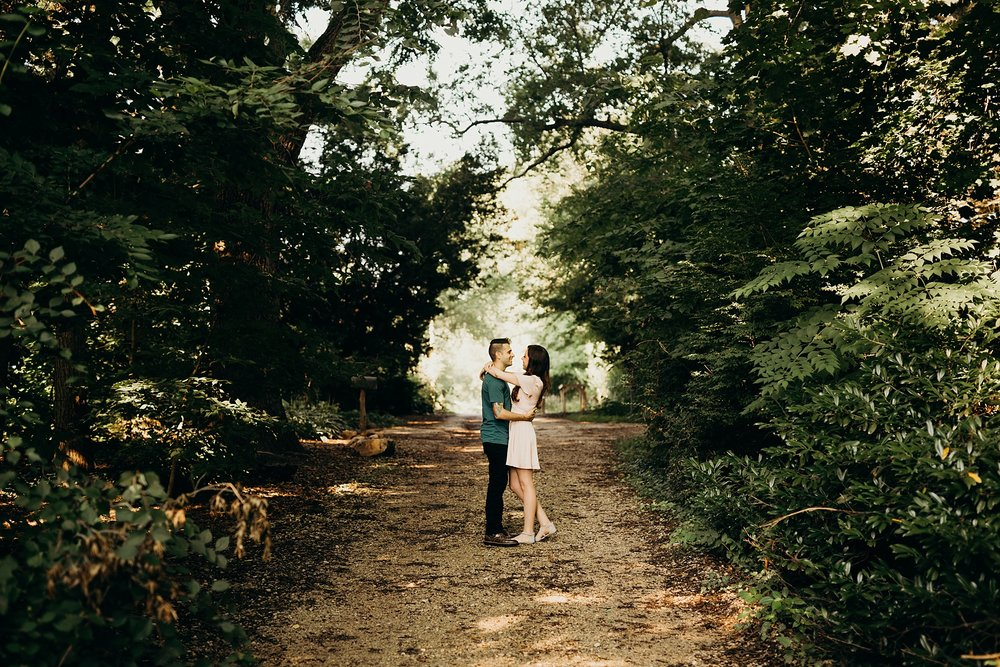 Joe_Mac_Creative_Wedding_Photography_Philadelphia_Boho_Bride_Best_Of_Haverford_College_0015.jpg