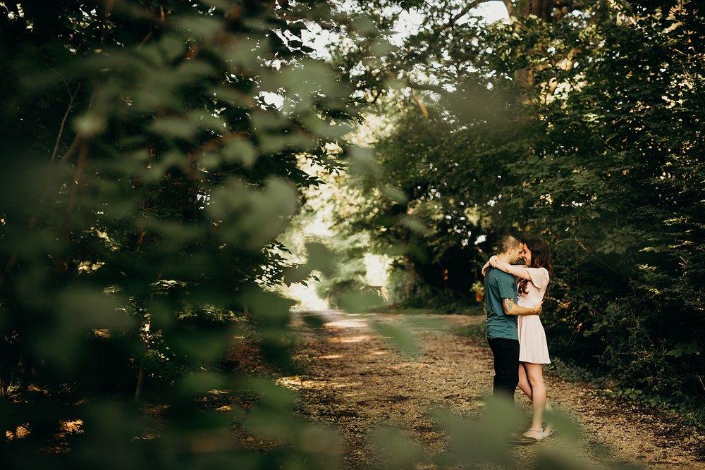 Joe_Mac_Creative_Wedding_Photography_Philadelphia_Boho_Bride_Best_Of_Haverford_College_0030.jpg