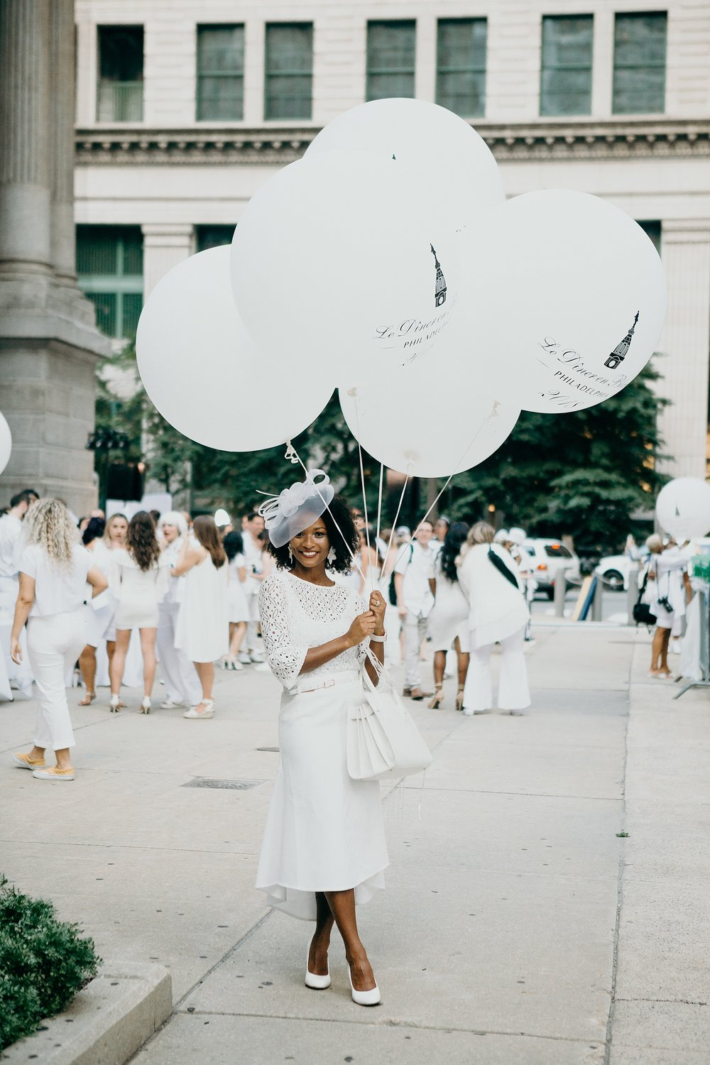Joe_Mac_Creative_dinerenblanc_philadelphia__0022.jpg
