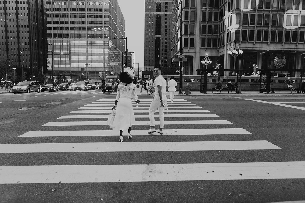 Joe_Mac_Creative_dinerenblanc_philadelphia__0023.jpg