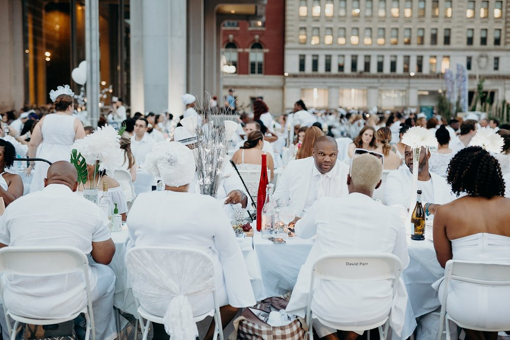 Joe_Mac_Creative_dinerenblanc_philadelphia__0027.jpg