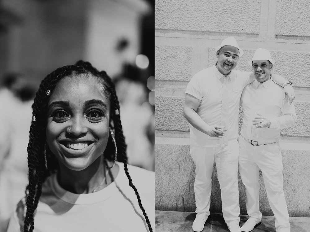 Joe_Mac_Creative_dinerenblanc_philadelphia__0034.jpg