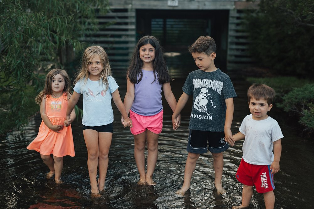 Joe_Mac_Creative_Beach_Family_Photography_OBX_Corolla__0017.jpg