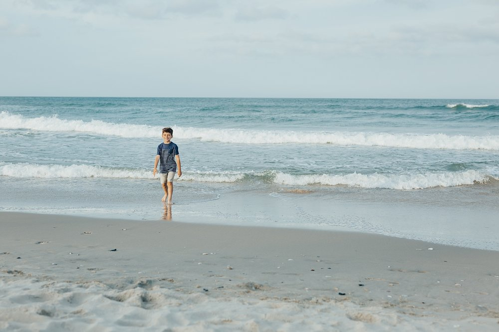 Joe_Mac_Creative_Beach_Family_Photography_OBX_Corolla__0033.jpg