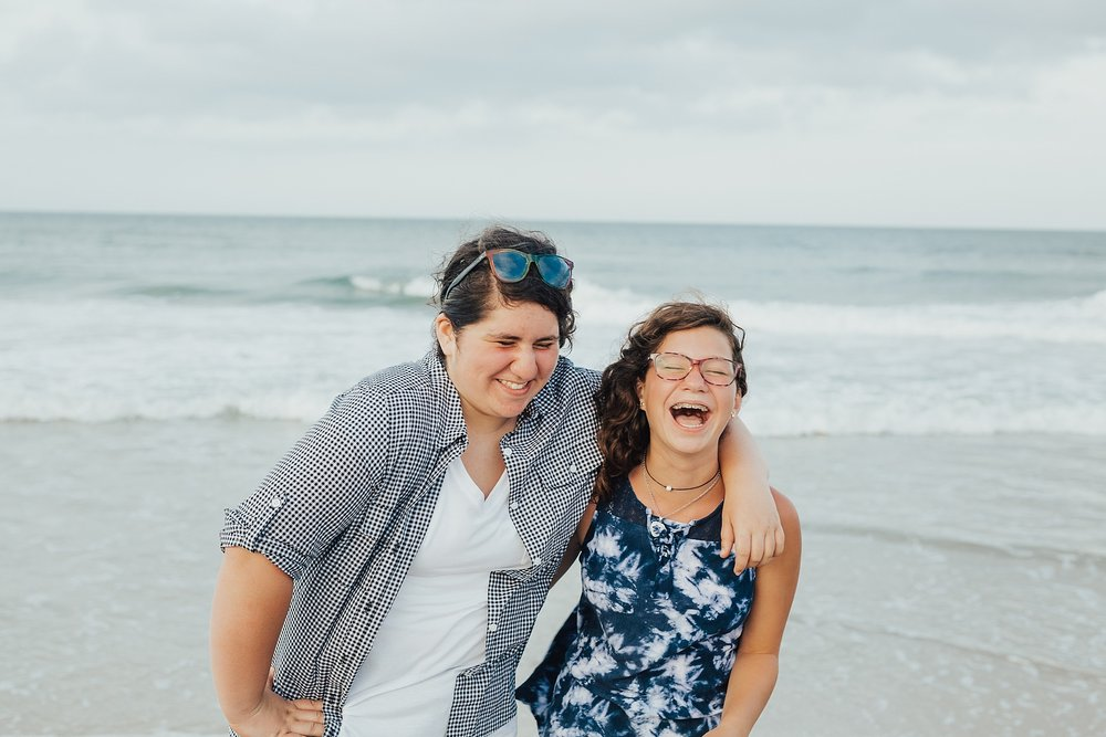 Joe_Mac_Creative_Beach_Family_Photography_OBX_Corolla__0040.jpg