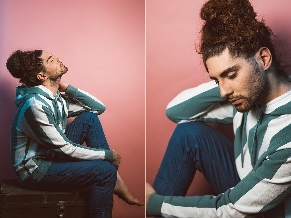 Joe_Mac_Creative_Jack_Philadelphia_Fashion_Photography__0011.jpg