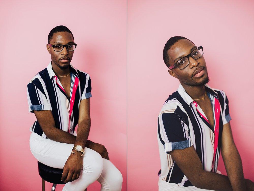 Joe_Mac_Creative_Jared_Philadelphia_Gay_Fashion_Photography__0008.jpg