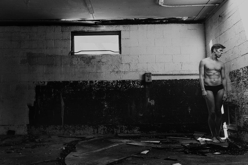 Joe_Mac_Creative_Nude_Portrait_Male_Philadelphia_Chad_Sapp__0036.jpg