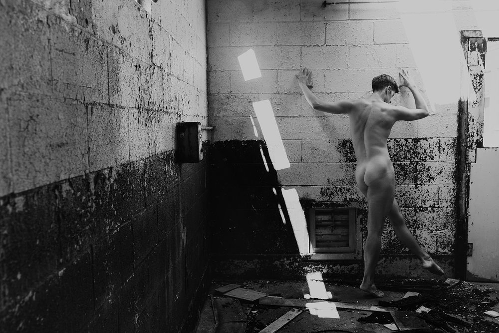 Joe_Mac_Creative_Nude_Portrait_Male_Philadelphia_Chad_Sapp__0037.jpg
