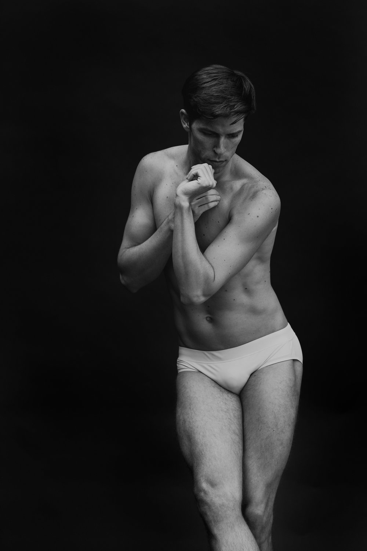 Joe_Mac_Creative_Nude_Portrait_Male_Philadelphia_Chad_Sapp__0042.jpg