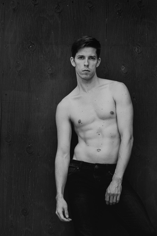 Joe_Mac_Creative_Nude_Portrait_Male_Philadelphia_Chad_Sapp__0045.jpg