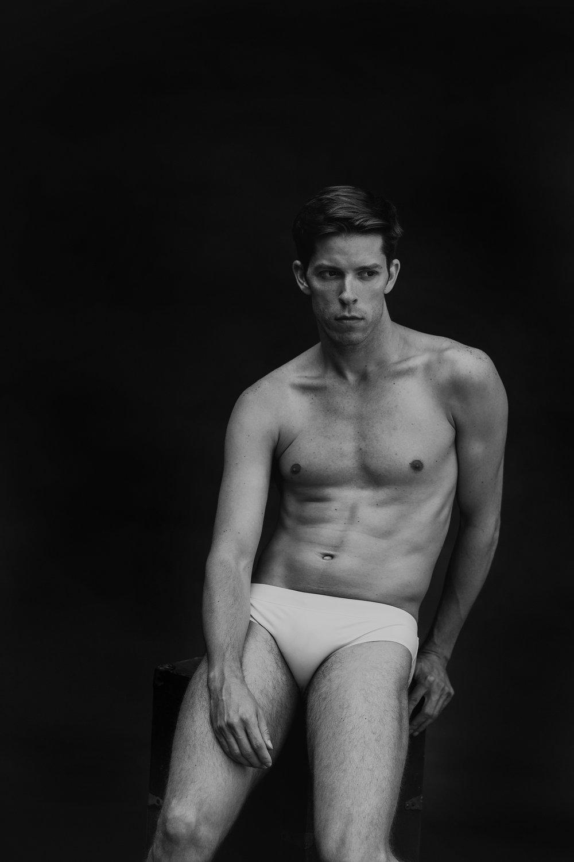 Joe_Mac_Creative_Nude_Portrait_Male_Philadelphia_Chad_Sapp__0050.jpg