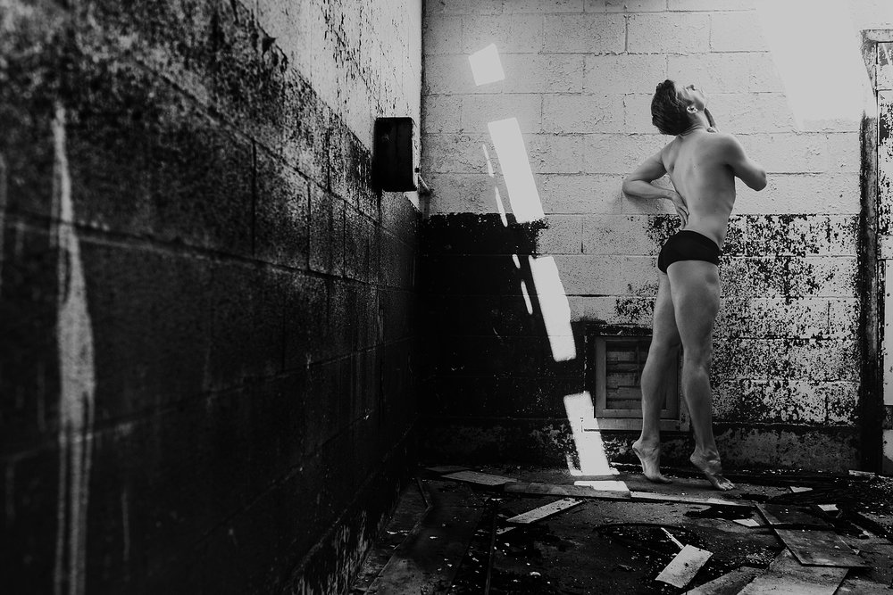 Joe_Mac_Creative_Nude_Portrait_Male_Philadelphia_Chad_Sapp__0052.jpg