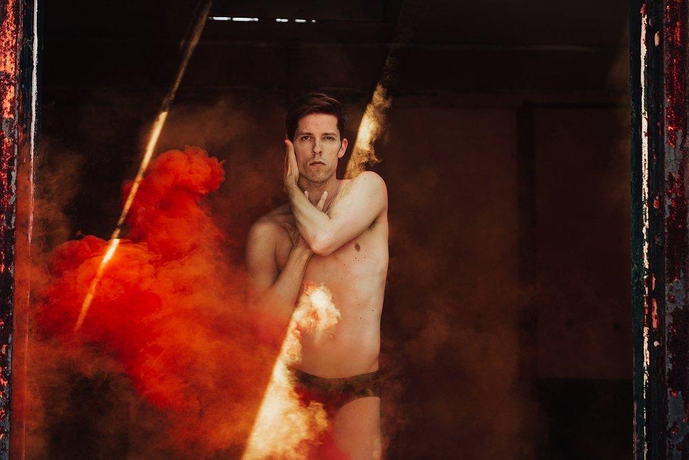Joe_Mac_Creative_Nude_Portrait_Male_Philadelphia_Chad_Sapp__0056.jpg