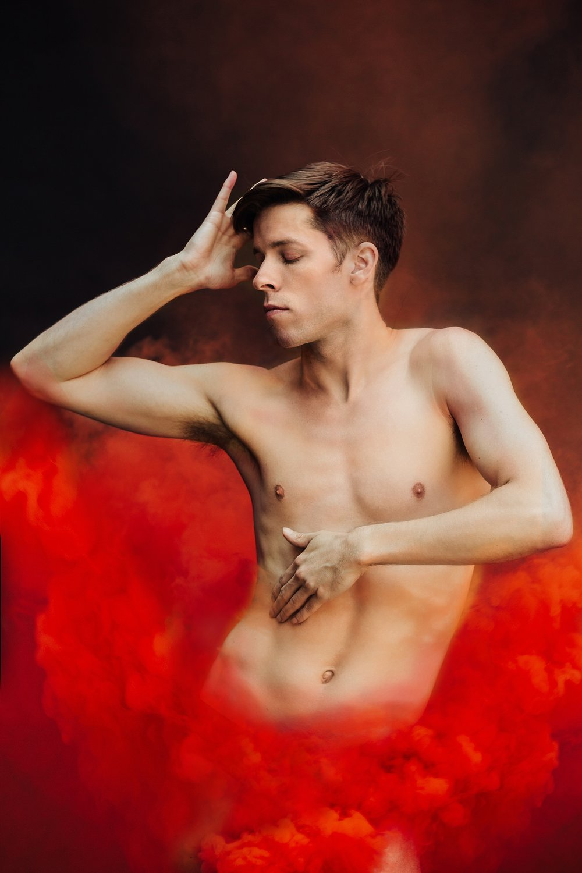 Joe_Mac_Creative_Nude_Portrait_Male_Philadelphia_Chad_Sapp__0059.jpg