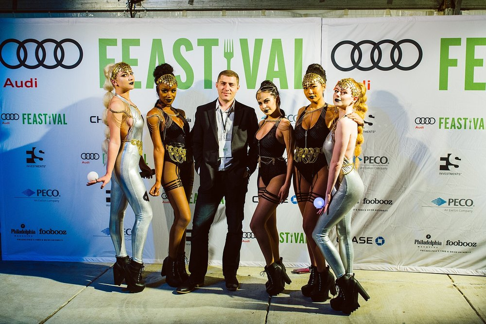 Feastival_2018_Fringe_arts_joe_Mac_Creataive_0017.JPG