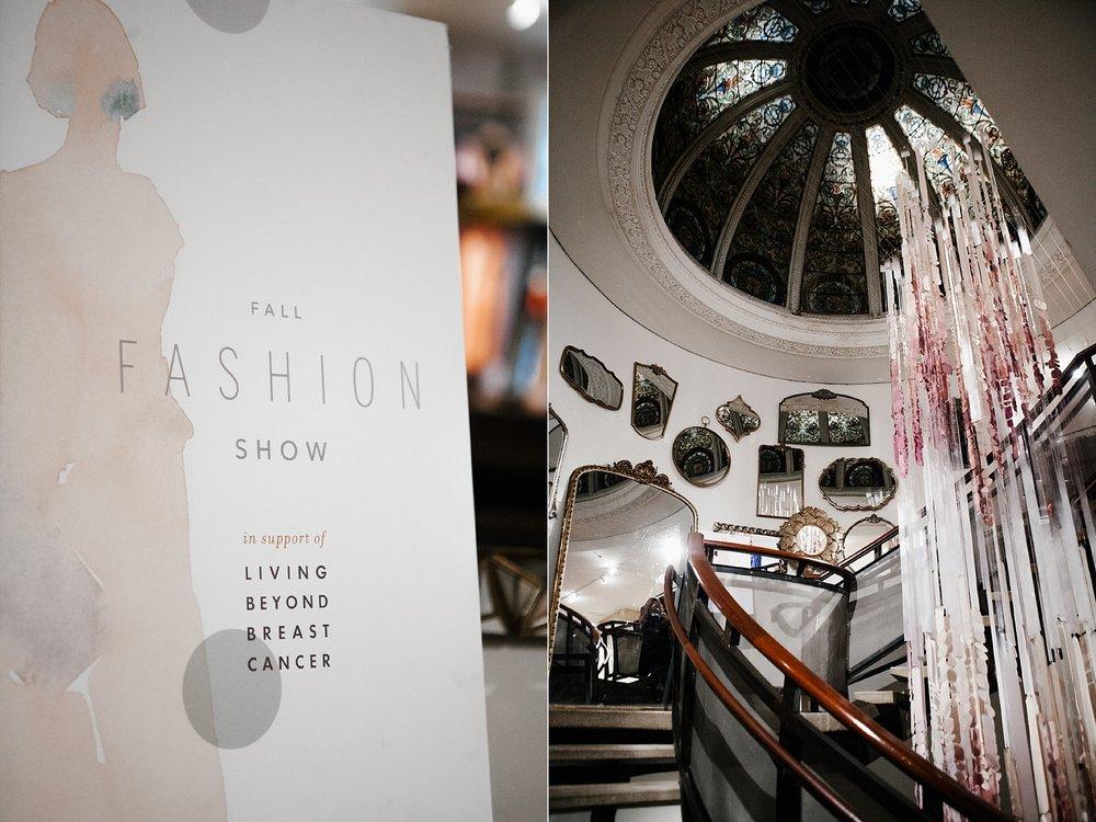 Anthropologie_Fall_Fashion_Show_Joe_Mac_creative_0003.JPG
