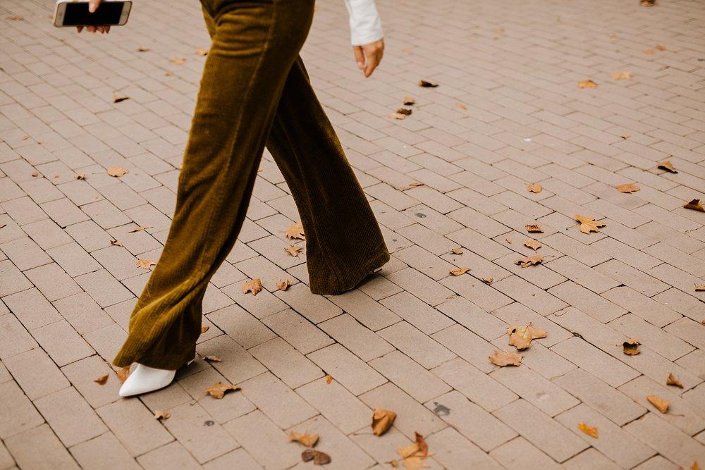 Anthropologie_Fall_Fashion_Show_Joe_Mac_creative_0010.JPG