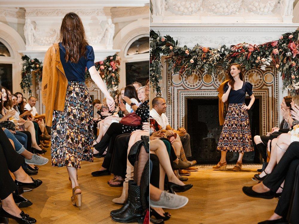 Anthropologie_Fall_Fashion_Show_Joe_Mac_creative_0031.JPG