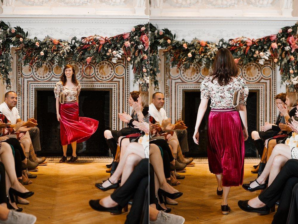 Anthropologie_Fall_Fashion_Show_Joe_Mac_creative_0032.JPG