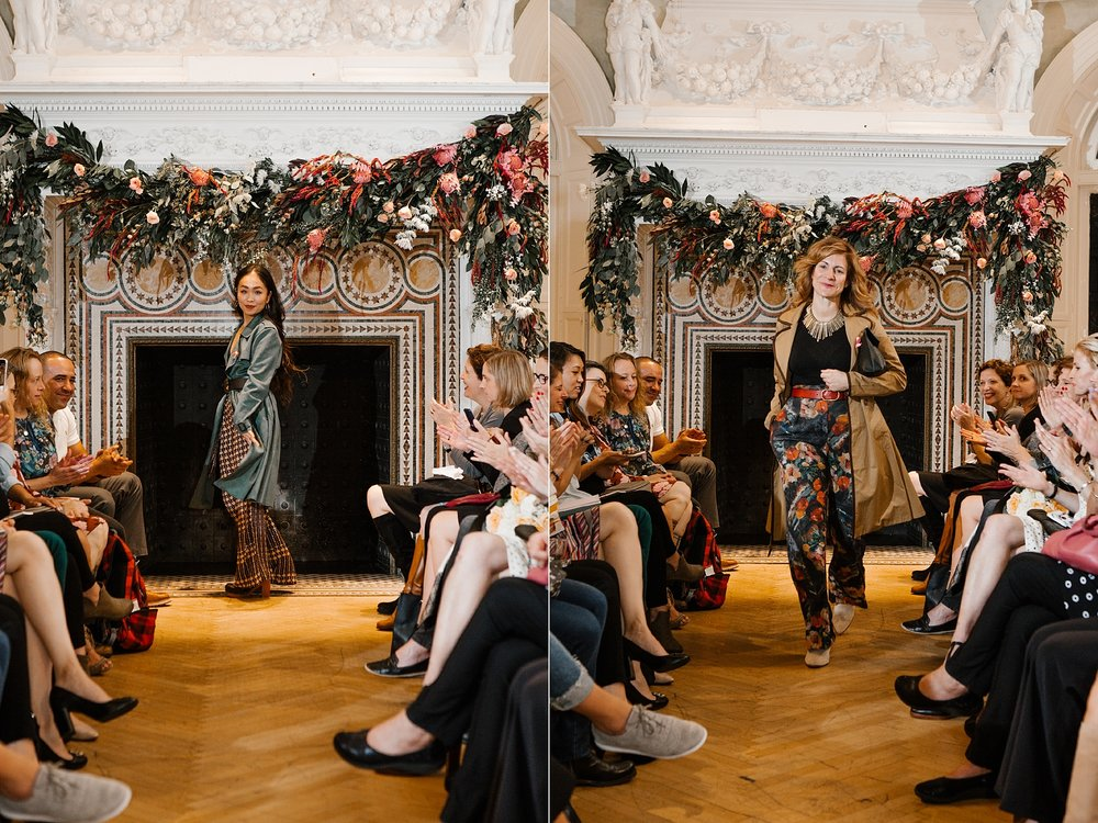 Anthropologie_Fall_Fashion_Show_Joe_Mac_creative_0034.JPG