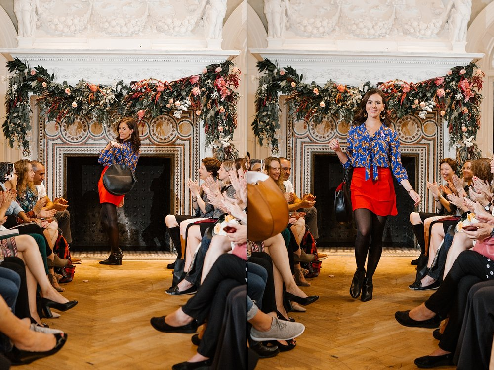 Anthropologie_Fall_Fashion_Show_Joe_Mac_creative_0037.JPG