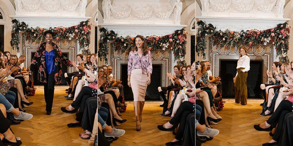 Anthropologie_Fall_Fashion_Show_Joe_Mac_creative_0038.JPG