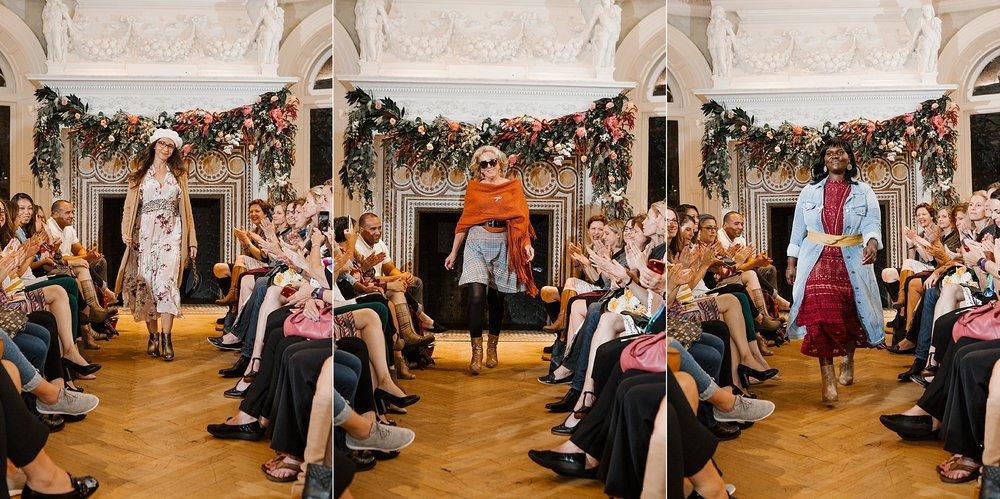 Anthropologie_Fall_Fashion_Show_Joe_Mac_creative_0040.JPG