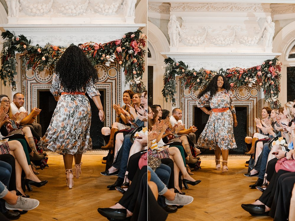 Anthropologie_Fall_Fashion_Show_Joe_Mac_creative_0042.JPG