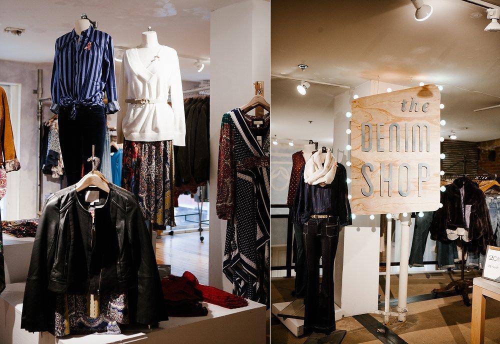 Anthropologie_Fall_Fashion_Show_Joe_Mac_creative_0049.JPG