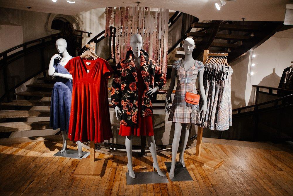 Anthropologie_Fall_Fashion_Show_Joe_Mac_creative_0052.JPG