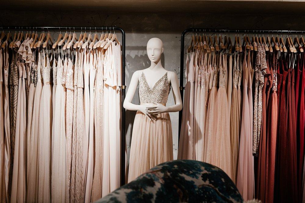 Anthropologie_Fall_Fashion_Show_Joe_Mac_creative_0055.JPG