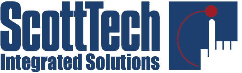 ScottTech Integrated Solutions