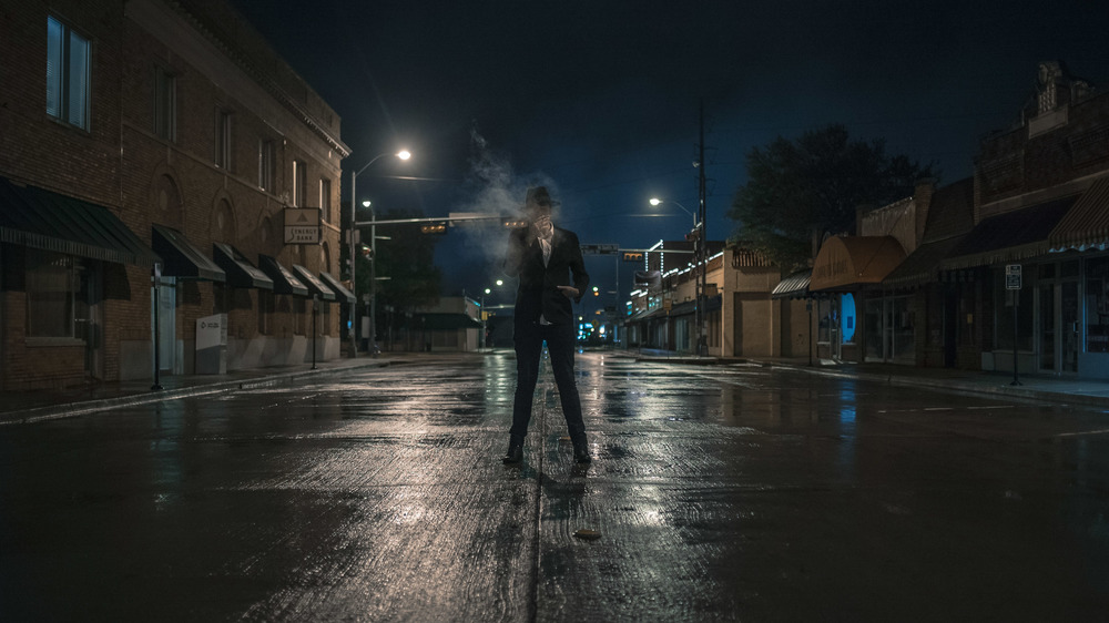 Smoking_in_the_Street_garland_tx_midnight_sony_as7ii