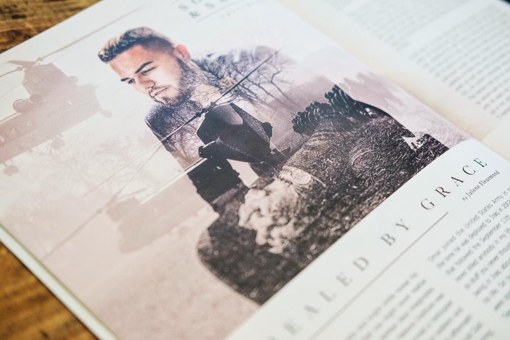 dallas_portrait_commercial_photographer_current_photography_joshua_davis_cfn_the_Voice