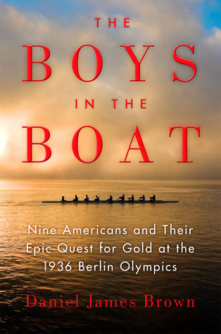 BoysintheBoat