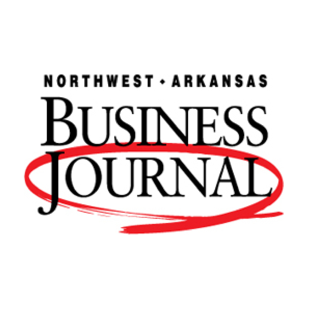 nwa-business-journallogo.jpg