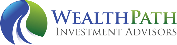 WealthPath Investment Advisors